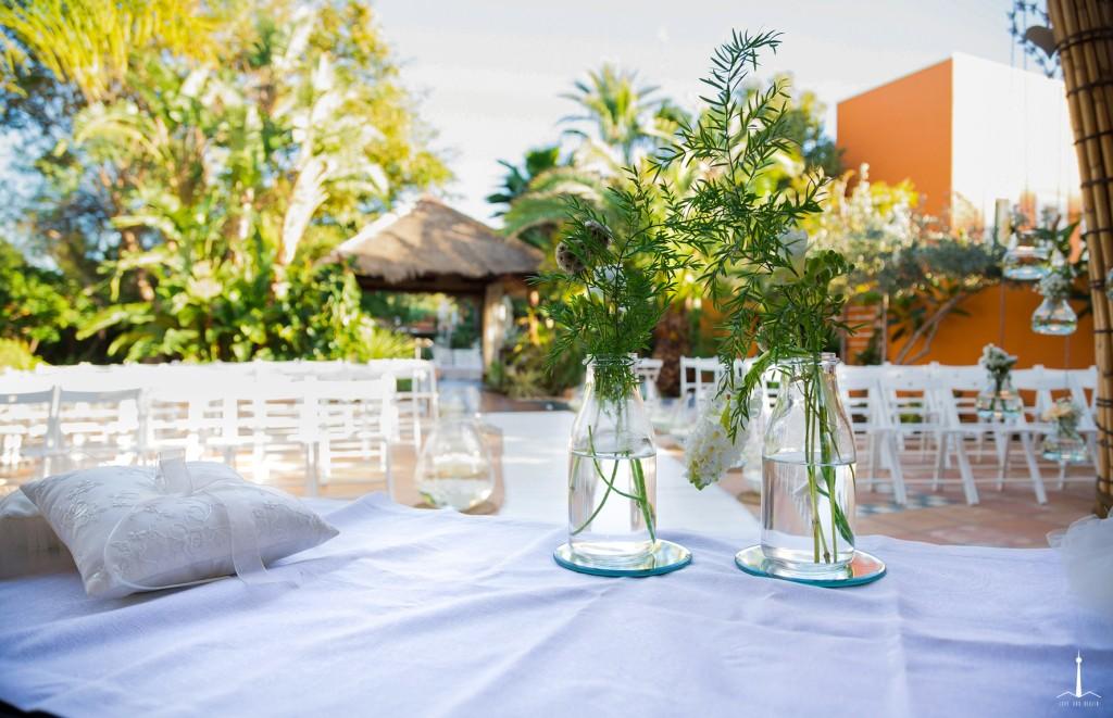 wedding-berlin-les-rotes-fotografia-puertas-abiertas-13