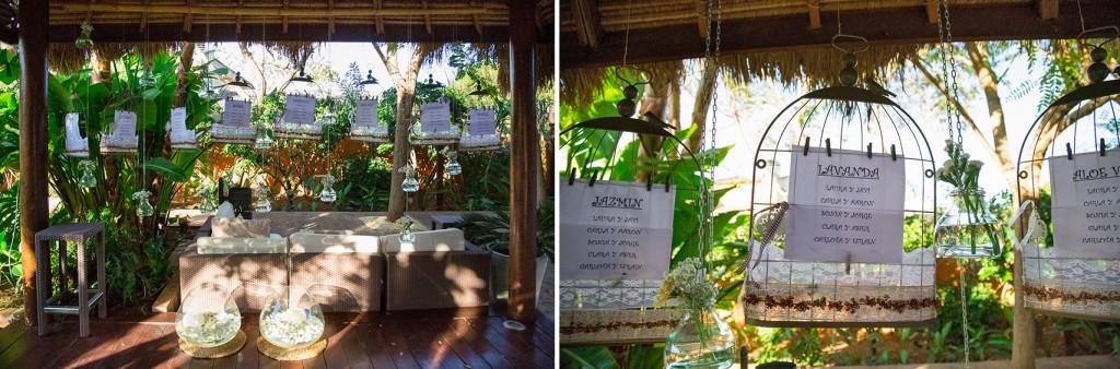 wedding-berlin-les-rotes-fotografia-puertas-abiertas-14