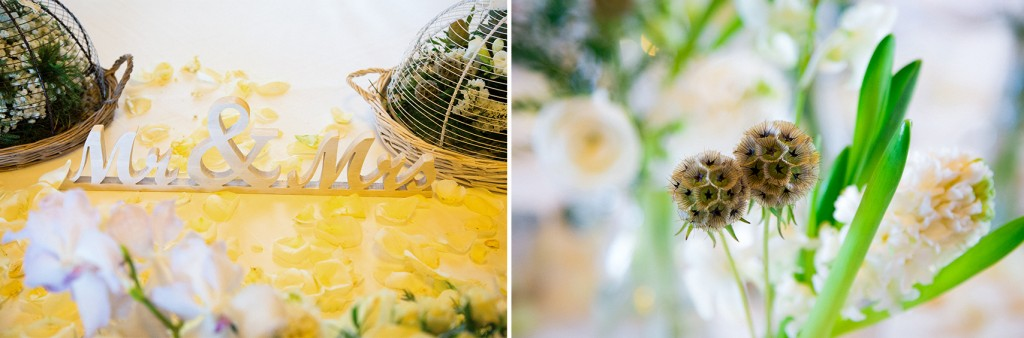 wedding-berlin-les-rotes-fotografia-puertas-abiertas-15
