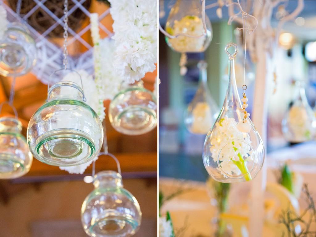 wedding-berlin-les-rotes-fotografia-puertas-abiertas-16