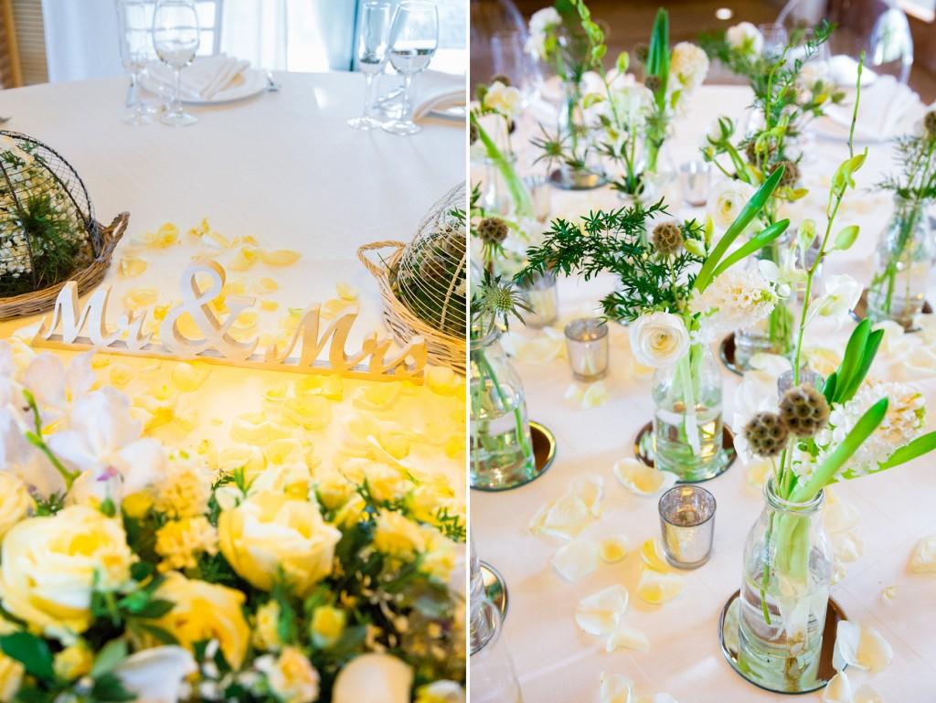 wedding-berlin-les-rotes-fotografia-puertas-abiertas-17