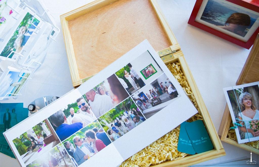 wedding-berlin-les-rotes-fotografia-puertas-abiertas-2