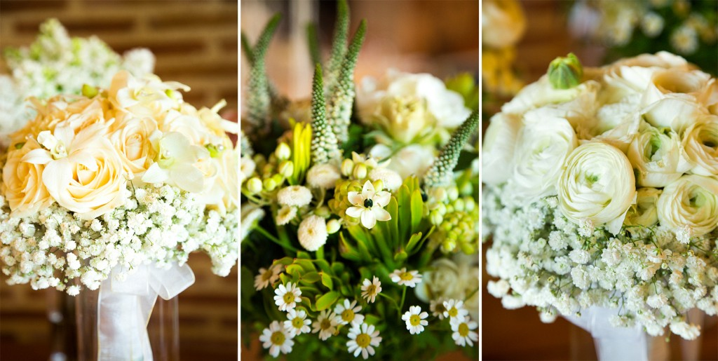 wedding-berlin-les-rotes-fotografia-puertas-abiertas-20