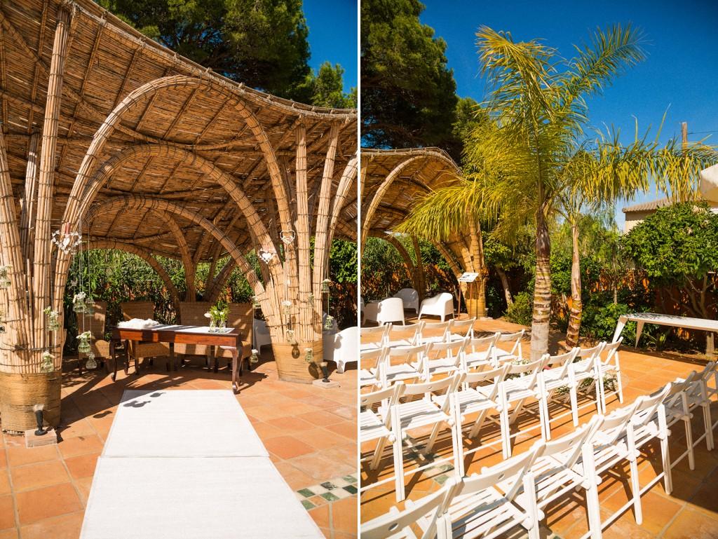 wedding-berlin-les-rotes-fotografia-puertas-abiertas-24