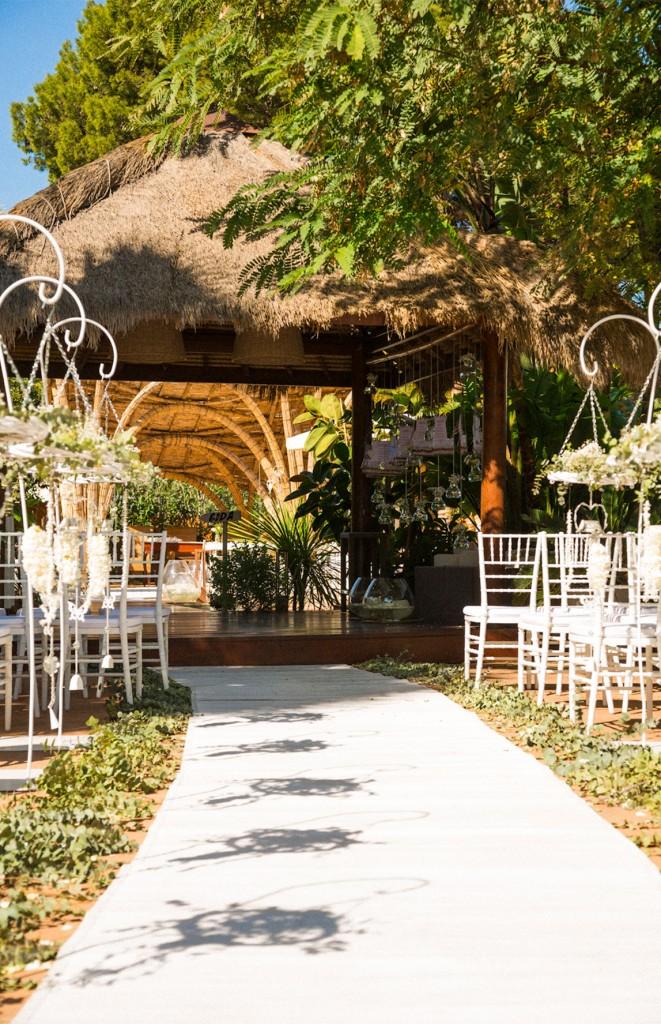 wedding-berlin-les-rotes-fotografia-puertas-abiertas-26