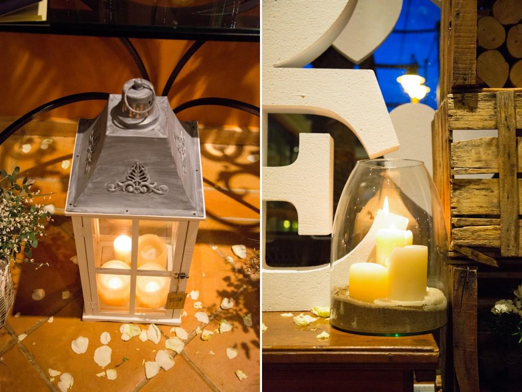 wedding-berlin-les-rotes-fotografia-puertas-abiertas-30