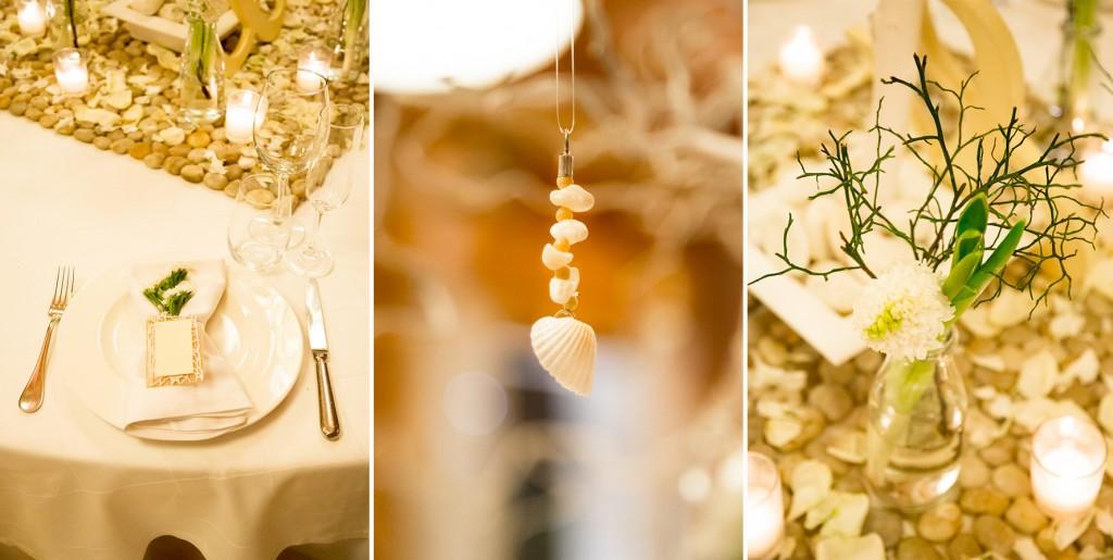 wedding-berlin-les-rotes-fotografia-puertas-abiertas-31