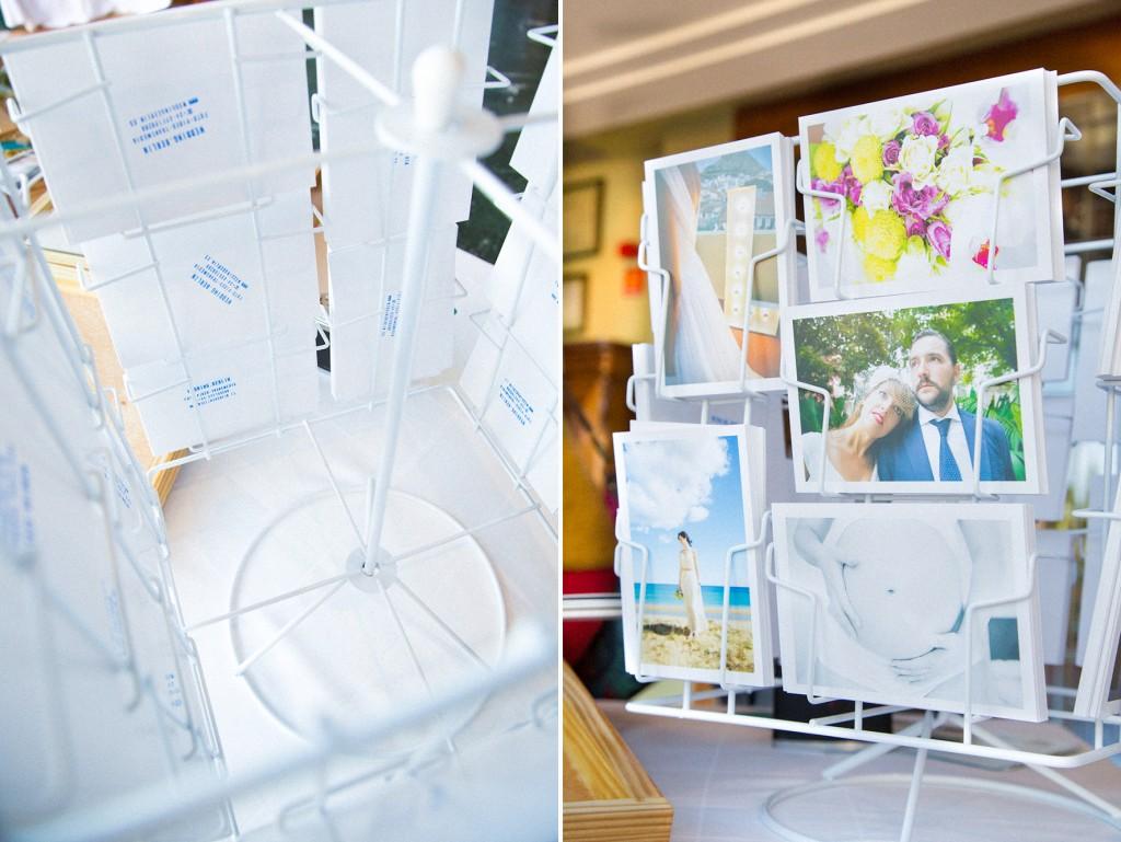 wedding-berlin-les-rotes-fotografia-puertas-abiertas-4