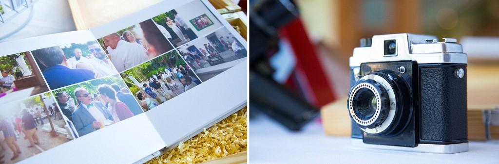 wedding-berlin-les-rotes-fotografia-puertas-abiertas-7