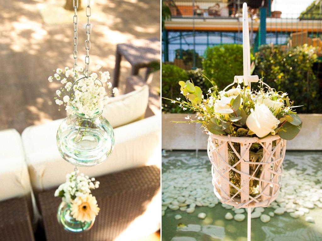 wedding-berlin-les-rotes-fotografia-puertas-abiertas-8