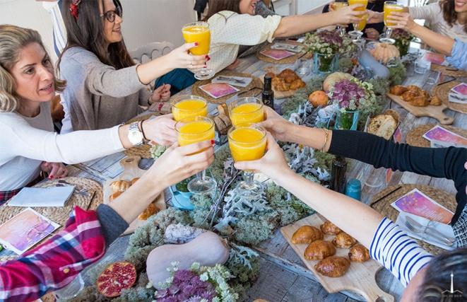 desayuno-bonito-valancia-wedding-berlin-15