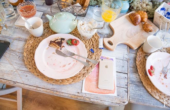 desayuno-bonito-valancia-wedding-berlin-19