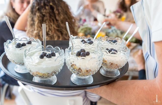 desayuno-bonito-valancia-wedding-berlin-29