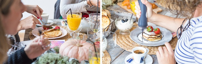 desayuno-bonito-valancia-wedding-berlin-30