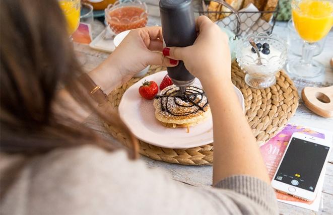 desayuno-bonito-valancia-wedding-berlin-36