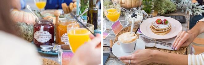 desayuno-bonito-valancia-wedding-berlin-40