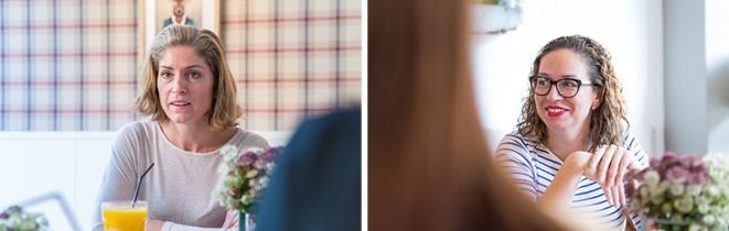 desayuno-bonito-valancia-wedding-berlin-42