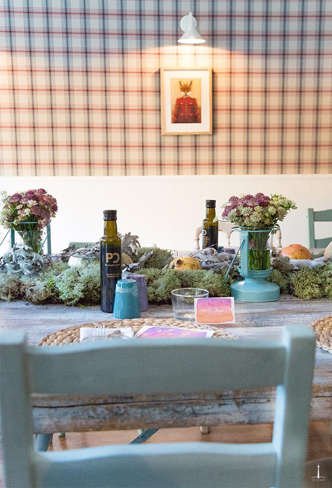 desayuno-bonito-valancia-wedding-berlin-45