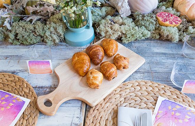 desayuno-bonito-valancia-wedding-berlin-portada