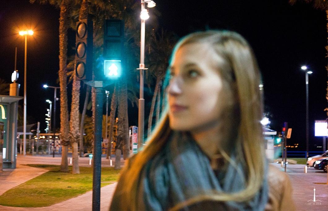 fotografia-alicante-nocturna-21