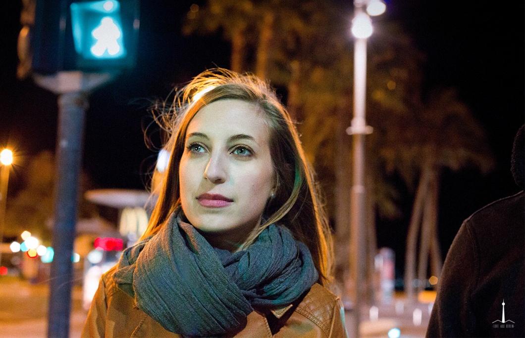 fotografia-alicante-nocturna-6