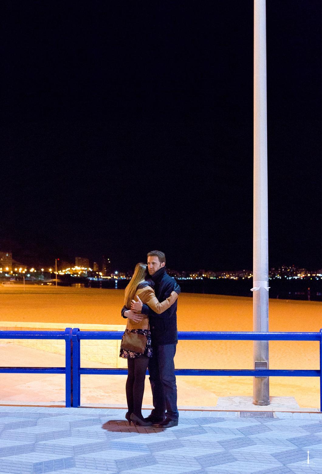 fotografia-alicante-nocturna-7