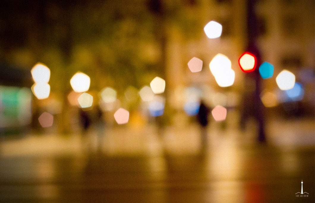 fotografia-alicante-nocturna-9