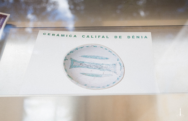 preboda-denia-angelysonia-15