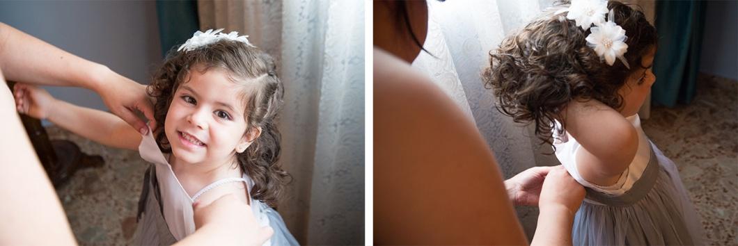 boda-valencia-jardines-de-monforte-17