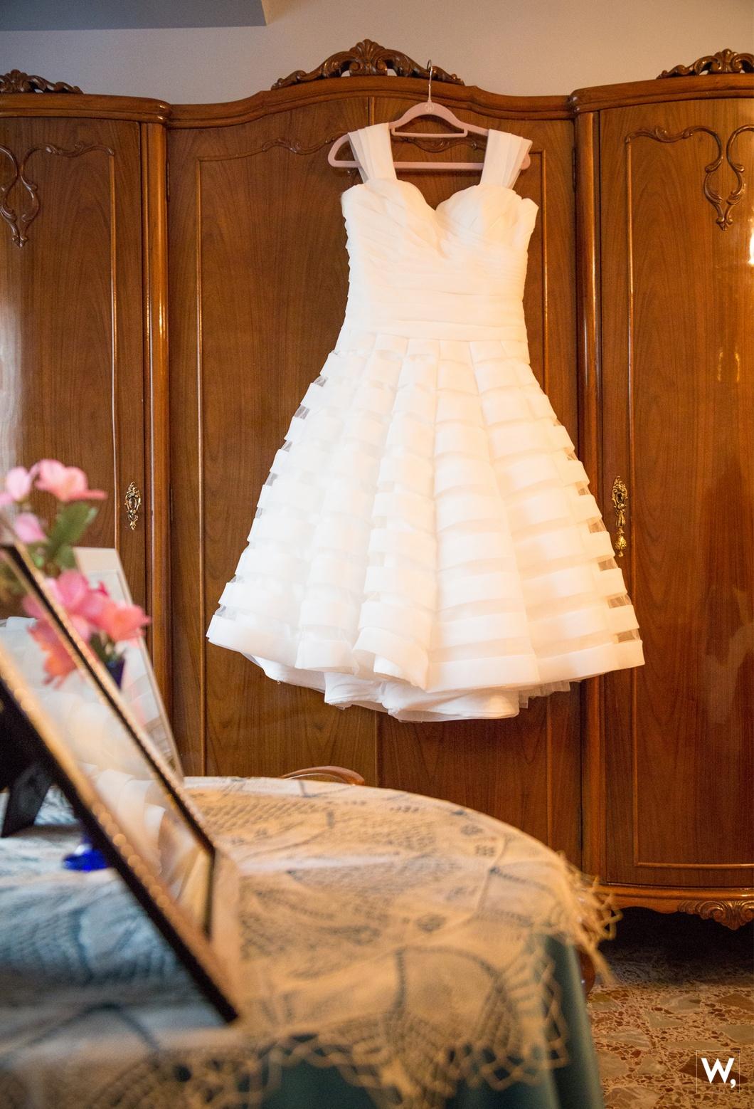 boda-valencia-jardines-de-monforte-18
