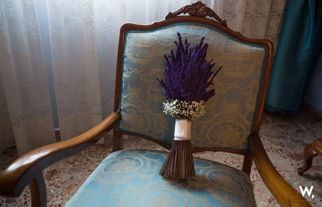 boda-valencia-jardines-de-monforte-20