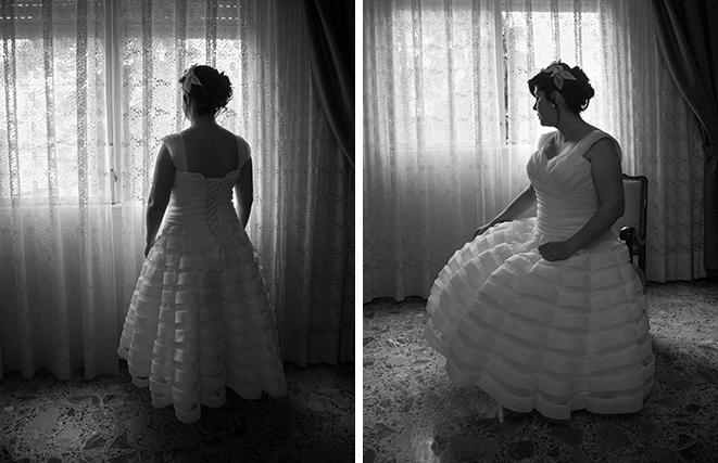 boda-valencia-jardines-de-monforte-21