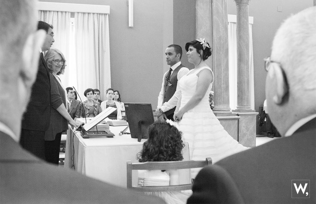 boda-valencia-jardines-de-monforte-25
