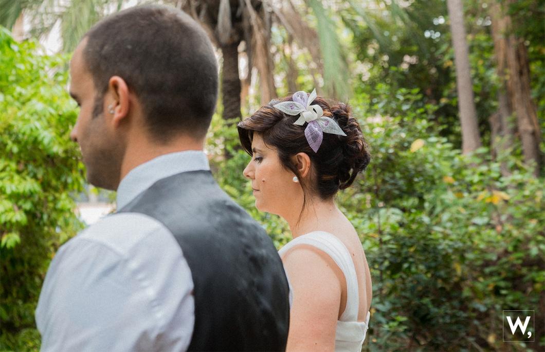 boda-valencia-jardines-de-monforte-27