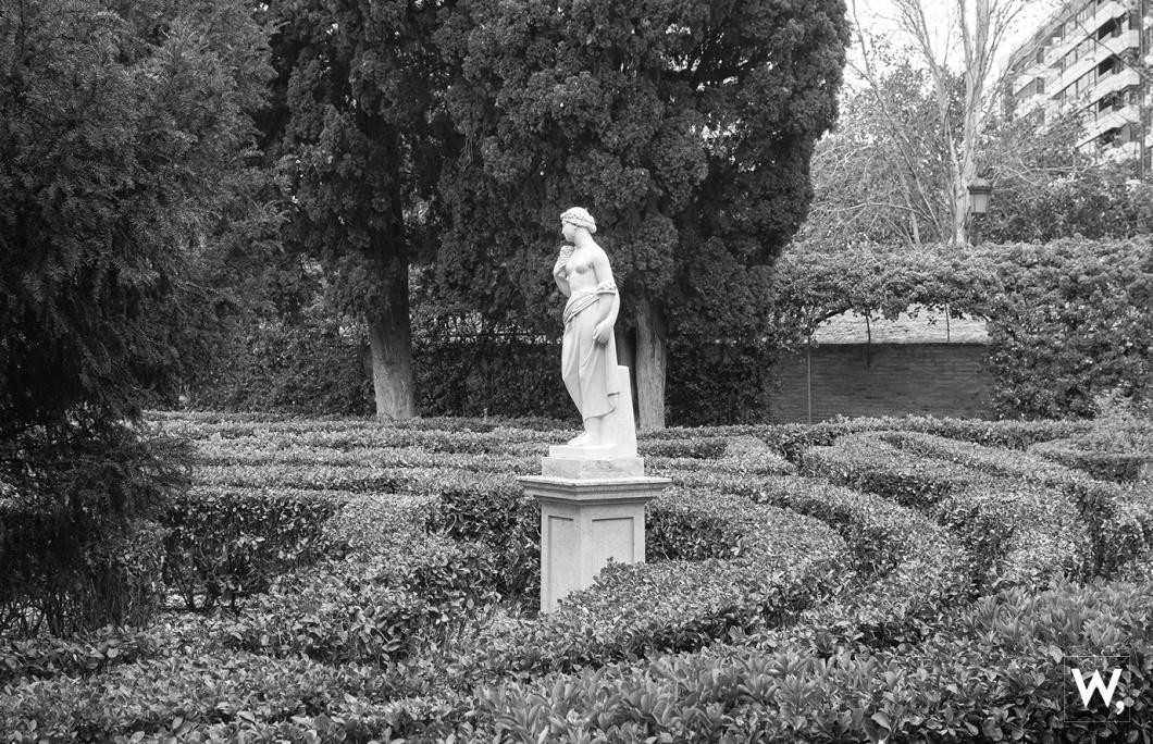 boda-valencia-jardines-de-monforte-30