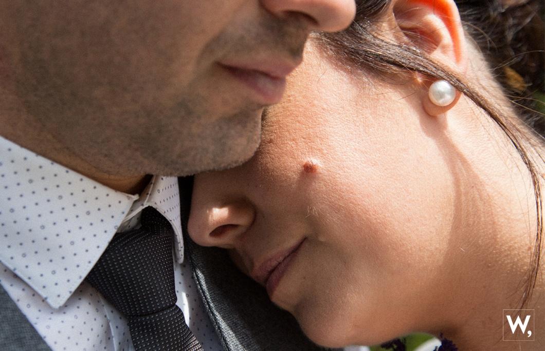 boda-valencia-jardines-de-monforte-32