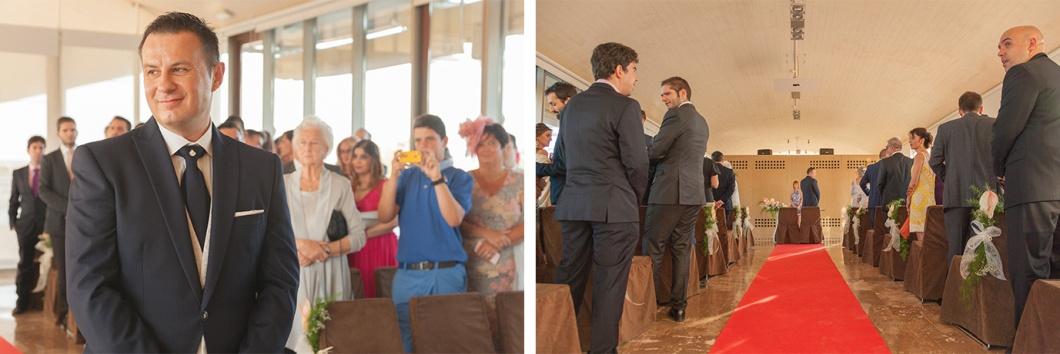 boda-valencia-parador-del-saler_11