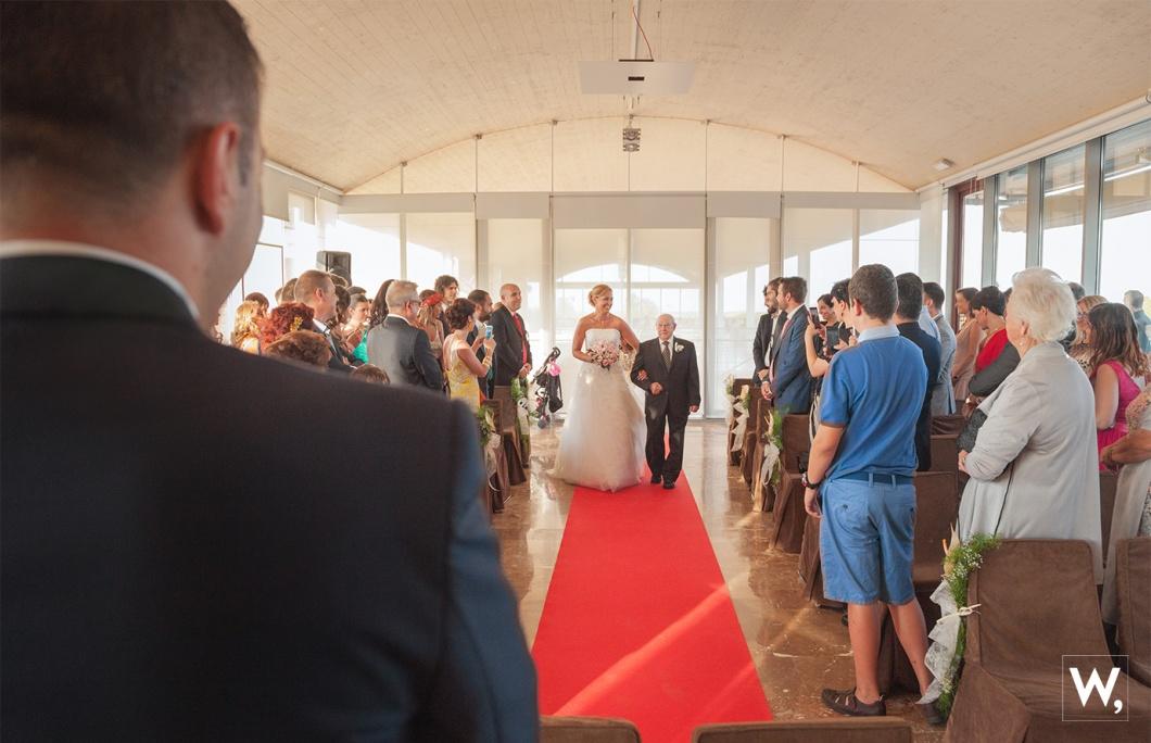 boda-valencia-parador-del-saler_15