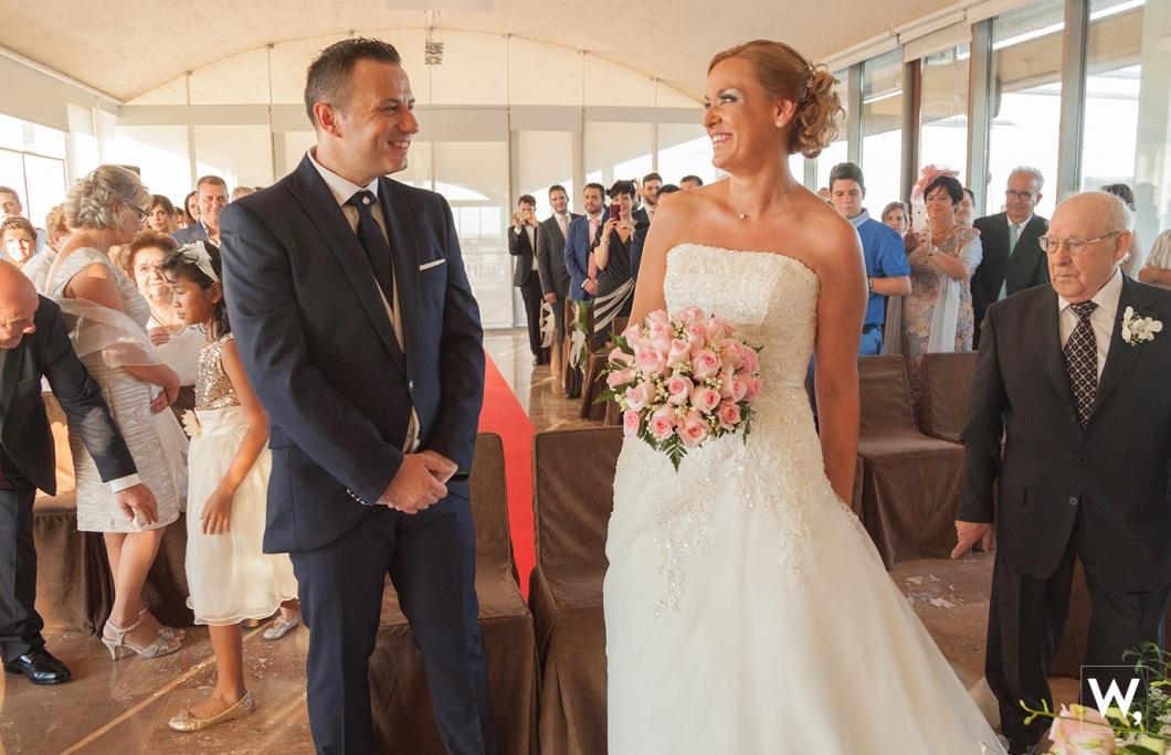 boda-valencia-parador-del-saler_16