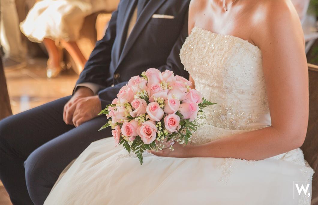 boda-valencia-parador-del-saler_18