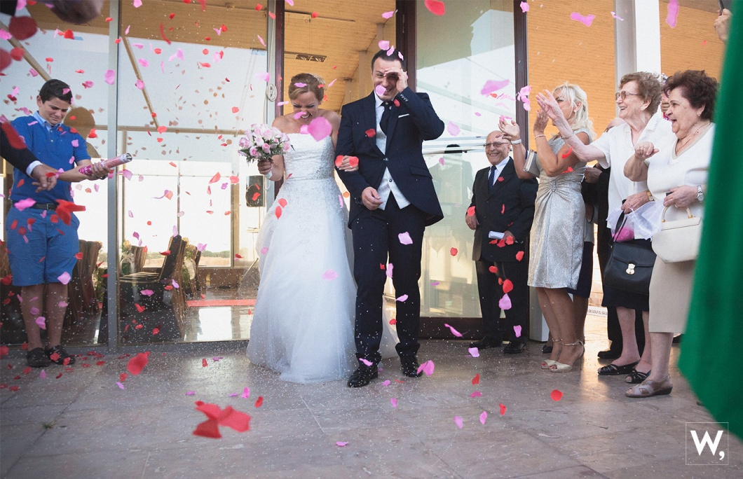 boda-valencia-parador-del-saler_21