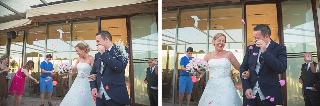 boda-valencia-parador-del-saler_22