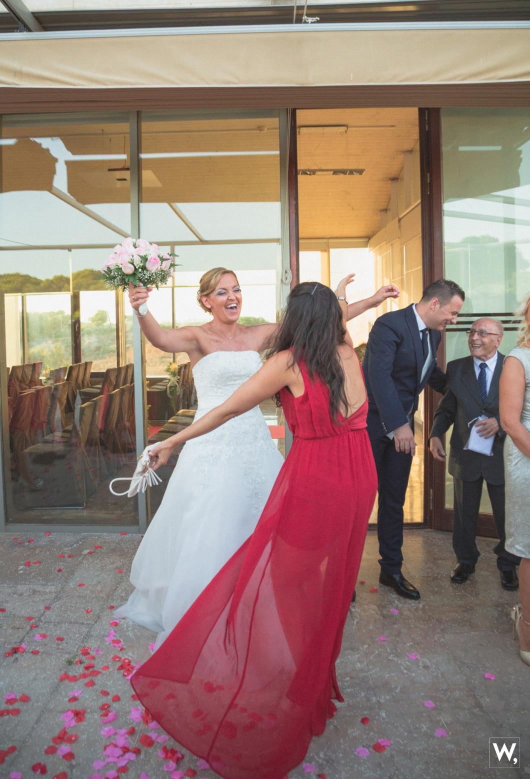 boda-valencia-parador-del-saler_23