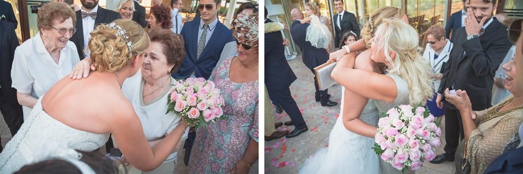 boda-valencia-parador-del-saler_24