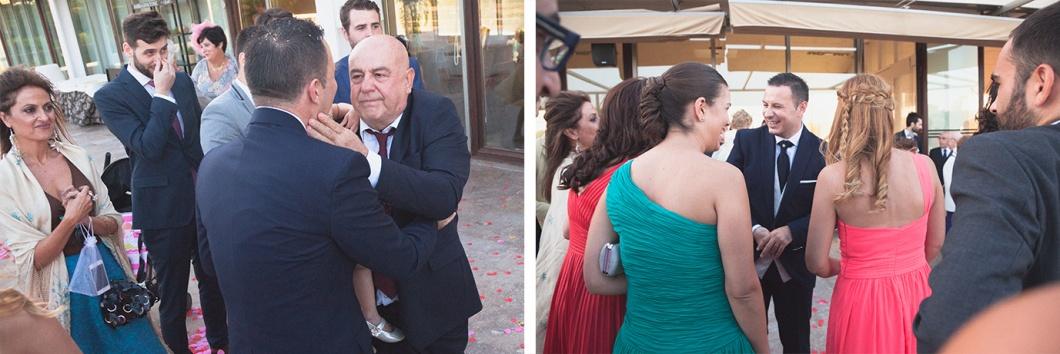 boda-valencia-parador-del-saler_25