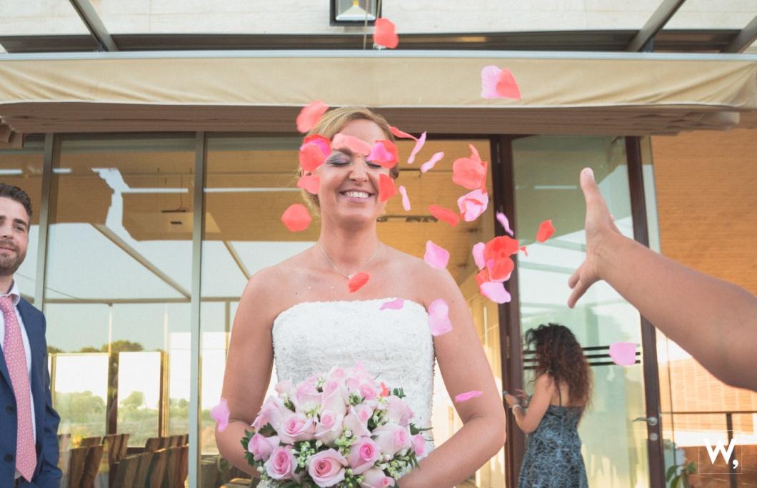 boda-valencia-parador-del-saler_26