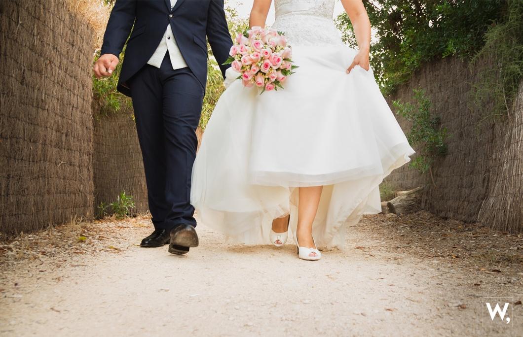 boda-valencia-parador-del-saler_28
