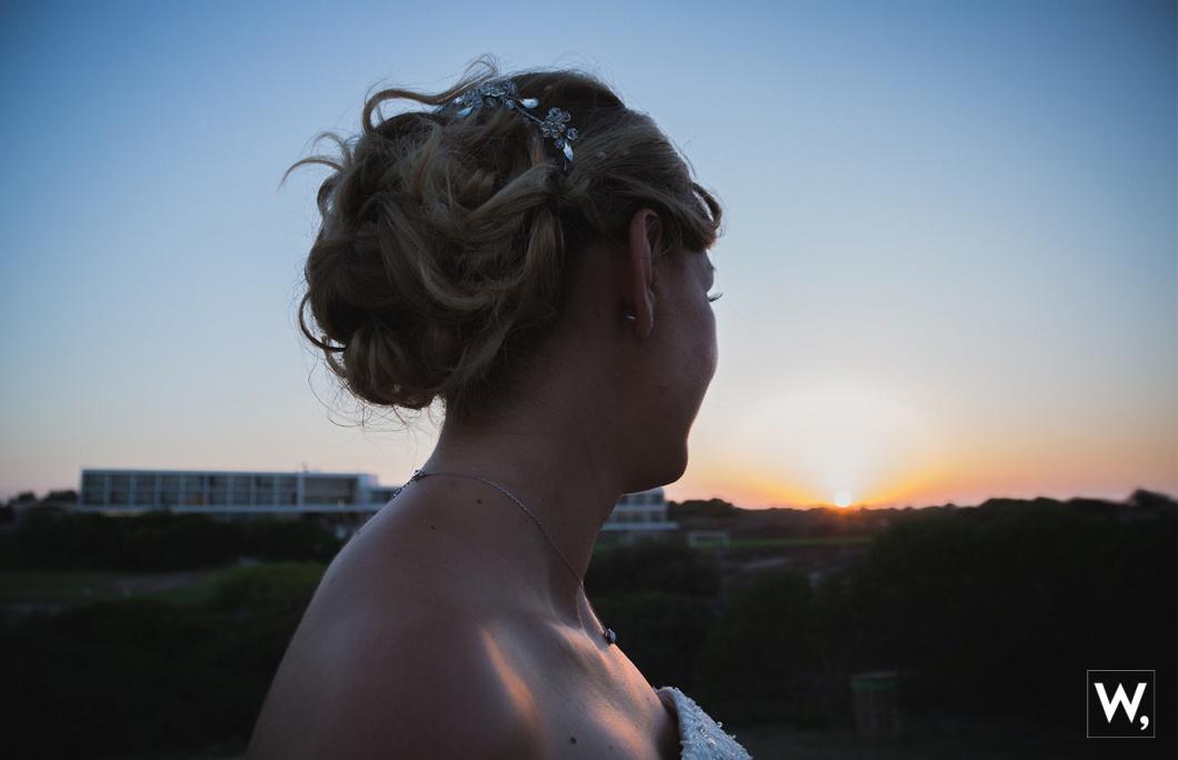 boda-valencia-parador-del-saler_30