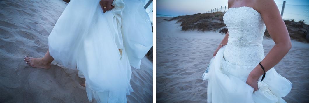boda-valencia-parador-del-saler_34