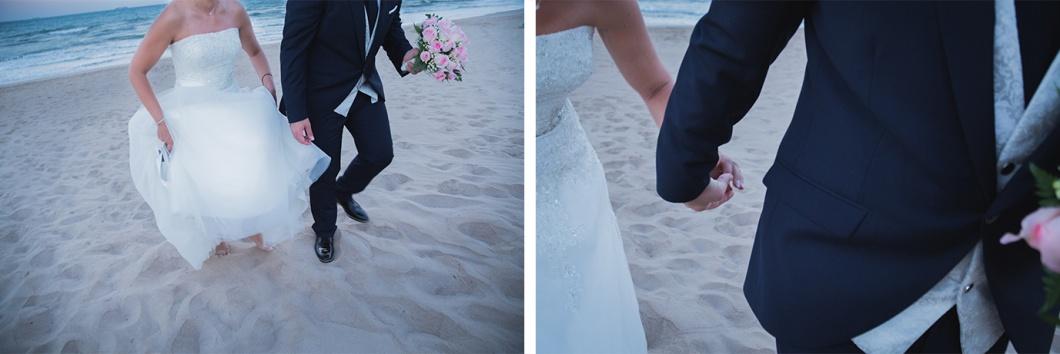 boda-valencia-parador-del-saler_36
